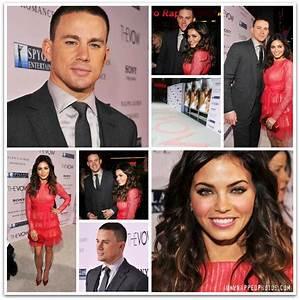 Unwrapped Celebrity Photos