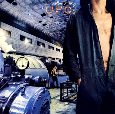 lights out 7 bugzilla ufo 5 lights out cd album at discogs