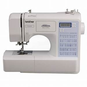 Top 10 Best Selling Sewing Machine Reviews 2017