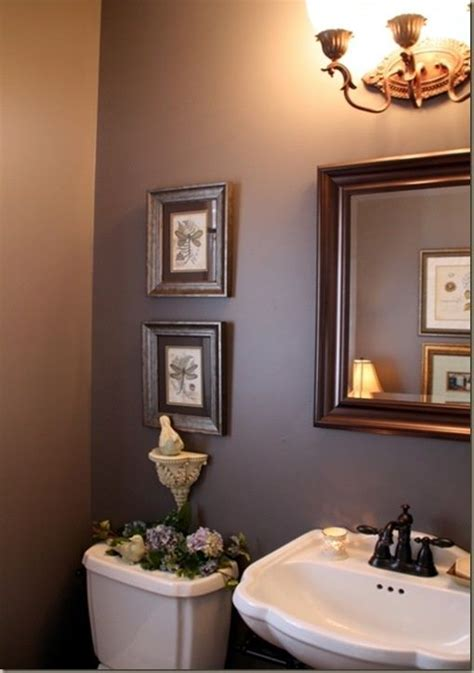 170 best sherwin williams chocolate paint color s images