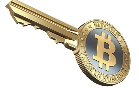 The complete list of all possible ecdsa secp256k1 bitcoin private keys with compressed & uncompressed address and balance. Program revealing private keys of Bitcoin P2PKH addresses - The Cryptonomist