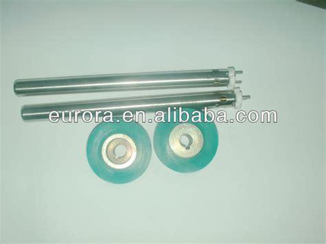 seam sealing machine spare parts heating coilroller buy hot air seam sealing machineheating