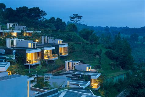 offers intercontinental hotel bandung dago pakar