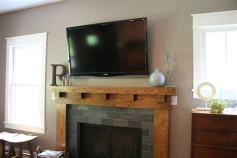 above tv 98 living room with tv above fireplace decorating ideas