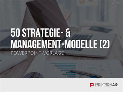 powerpoint strategie vorlagen