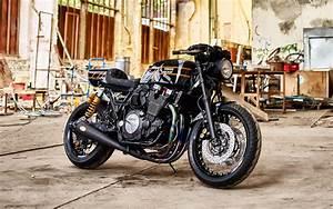 Xjr 1300 Cafe Racer : faves iron heart xjr1300 cafe racer bikebound ~ Medecine-chirurgie-esthetiques.com Avis de Voitures