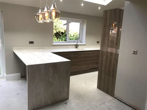 corian suppliers browse our corian 174 gallery seamless solid surfaces