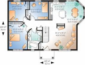house plans 1500 sq ft ranch contemporary home with 3 bedrooms 1104 sq ft house plan 126 1500 tpc