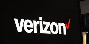 Verizon's Ellis: Altice's FTTH plans validate our Fios ...