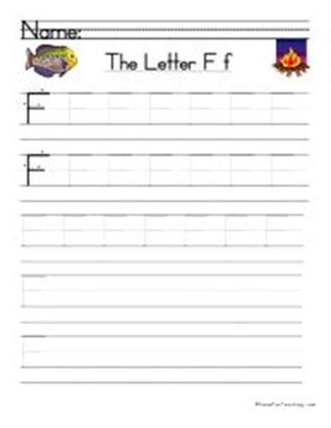 zaner handwriting images handwriting worksheets