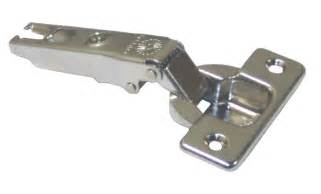 gm9579fe25a cabinet hinge w plate overlay ebay