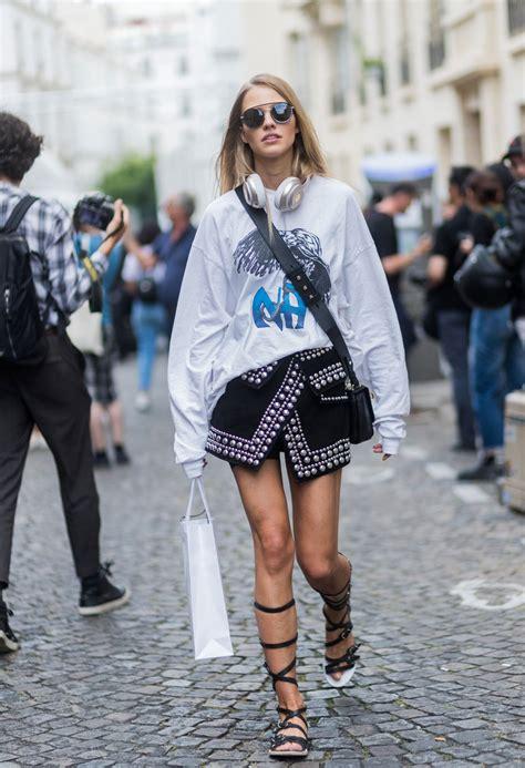 Glam Style by Die Neuen Styles 4 X Glam Rock Pur Ajoure De