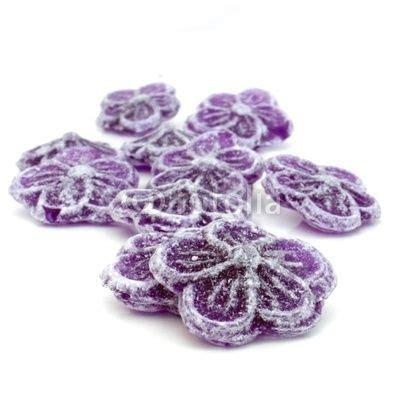 bonbons 224 la violette toulouse