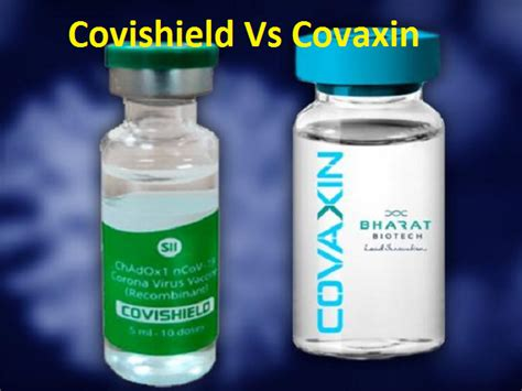 Covishield - 3pd Jo7a7rtbzm - Claims surrounding ...
