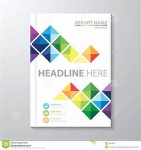 annual report cover design template cover pinterest With cover pages designs templates free