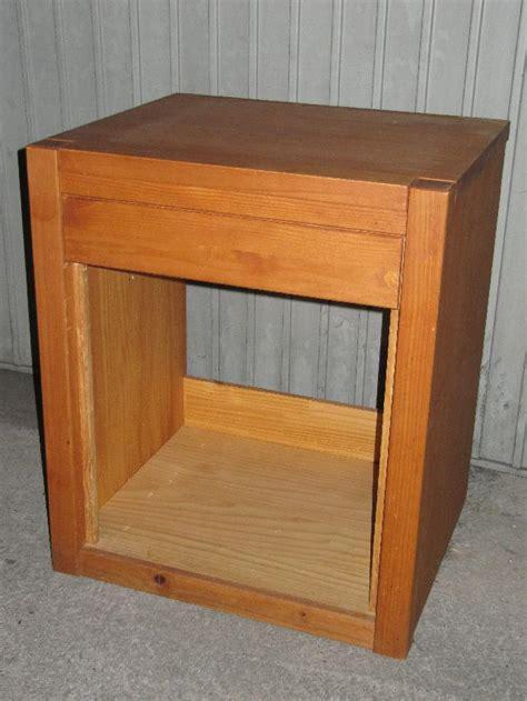 meuble encastrable cuisine meuble cuisine pour four encastrable valdiz