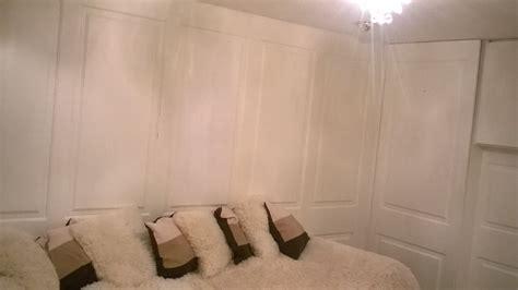 60 Diy Basement Walls How To Frame Out Basement Walls