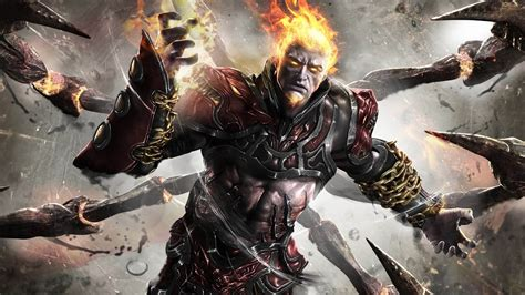 Sie santa monica studio publisher: God Of War 3 Free Torrents Download Ps2 - fasraa