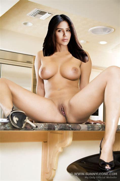 Korean Actresses Nude Frendliy Hot Porn