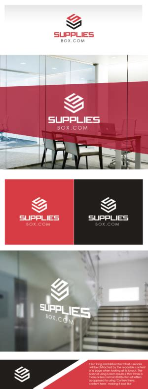 Office Supplies Companies by Office Supply Logo Designs 206 Office Supply Logos To Browse