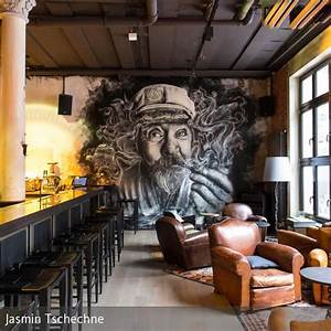 Cafe Bar Zuhause : boilerman bar in 2019 restaurant bar interior bar ~ Watch28wear.com Haus und Dekorationen