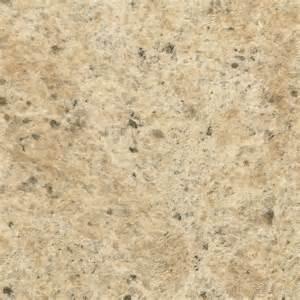 wilsonart laminate flooring colors images