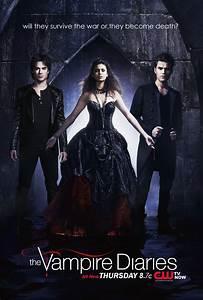 The Vampires Diaries on Pinterest | The Vampire Diaries ...