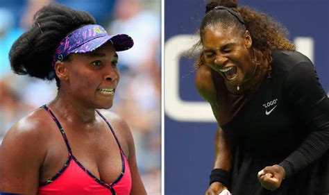 Simona Halep: Serena Williams Has Lost The Fear Factor | All change at the top of women's tennis.