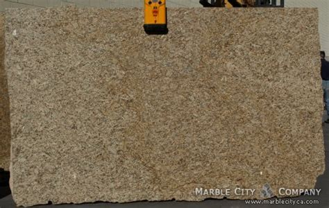 santa cecilia granite gold gray granite at marblecity