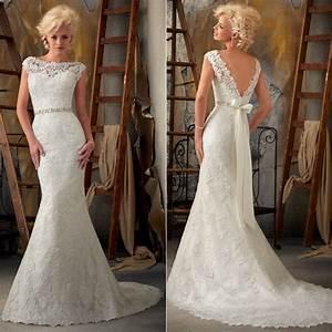 jessica simpson wedding dresses the singer could wear With jessica simpson wedding dress