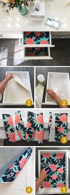 kitchen cabinet liners best 25 cabinet liner ideas on kitchen shelf 2594
