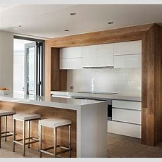 1000+ Images About * Timber In The Kitchen * On Pinterest