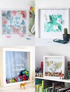 Ribba Rahmen Hochzeit : trytrytry lifestyle blog based in berlin hamburg ~ Watch28wear.com Haus und Dekorationen