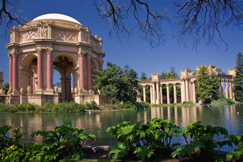 Palace Of Fine Arts Center Up For Lease. Future Chrysler Vehicles Solar Cell Companies. Injury From Car Accident Direct Tv Hd Quality. Travel Medical Insurance For Schengen Visa. Us Pharmacist Continuing Education. Business Information Systems. Personal Pension Plan Uk Lpn Schools Tampa Fl. Bathroom Shower Faucets Repair. How To Create Your Own Web Page