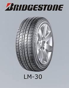 Bridgestone Blizzak Lm 30 Z : 2816 gomma bridgestone 195 50r 15 blizzak lm30 tl 86 h ~ Jslefanu.com Haus und Dekorationen