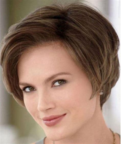 Haircut Pendek Wanita