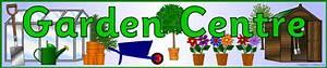 Garden centre role play pack (SB156) SparkleBox