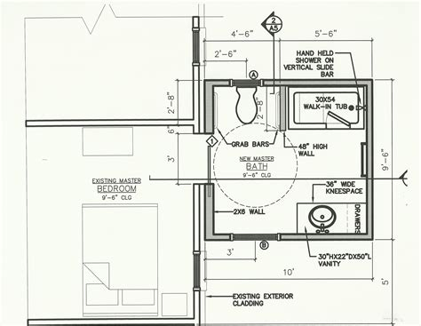small bathroom plans shower  moncler factory outlets