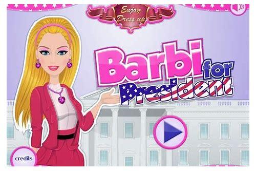 baixar de jogos de barbie para machucados