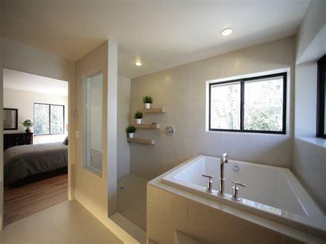 Master open plan kitchen design, half  bathroom layouts