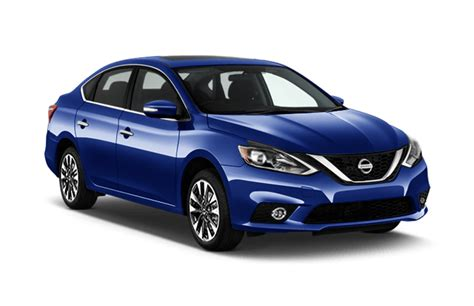 lease a nissan sentra 2018 nissan sentra auto lease deals brooklyn new york