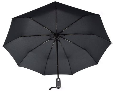 the most durable umbrella available reactual