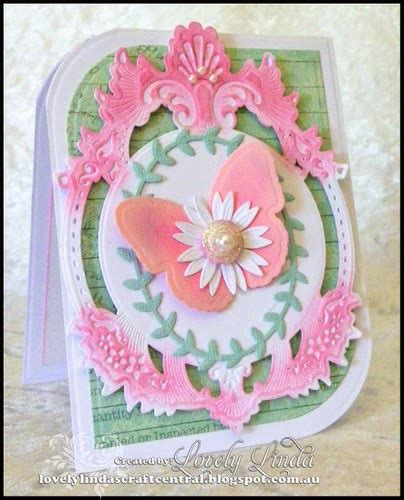 not shabby crafts top 28 not shabby crafts 17 beste idee 235 n over shabby chic cards op pinterest 2168 best
