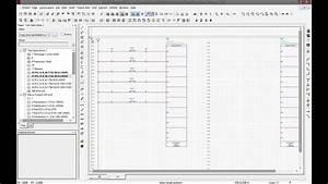 Eplan Autoconnect Plc Io Schematics