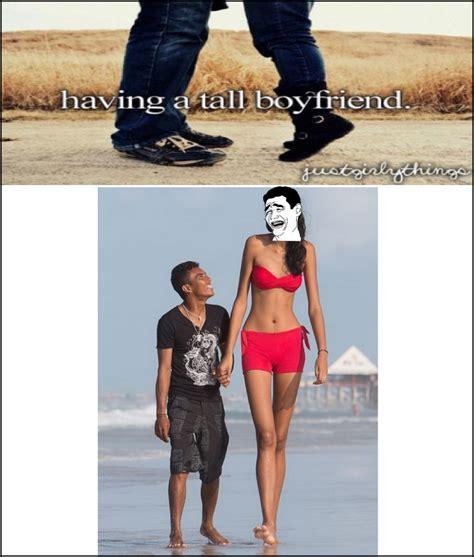 Tall Woman Meme - tall girl meme www imgkid com the image kid has it