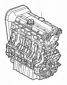 Volvo C70 Engine  Exch  Genuine Classic Part  Engines