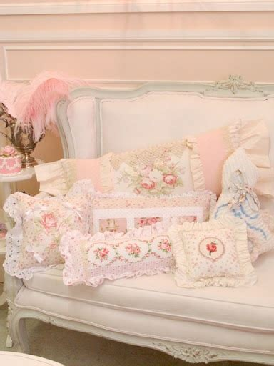 shabby chic curtains and cushions 8549 best shabby chic images on pinterest