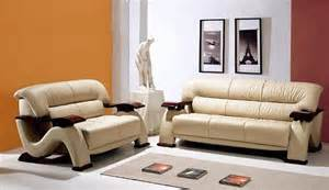 sofa furniture modern leather and fabric sofas and couches in toronto mississauga ottawa and markham