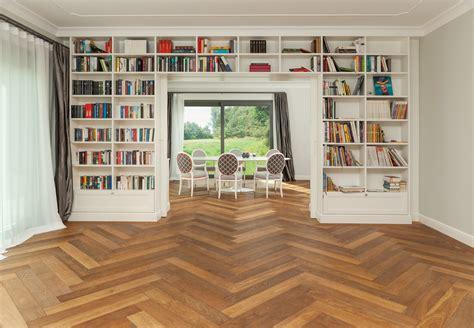 Küche Fliesen Esszimmer Parkett by Pin Parkett Agentur Auf Wir Lieben Parkett In 2019