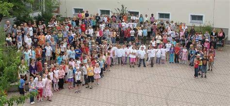 plissee für feste fenster schule feldkirchen leitbild unserer schule